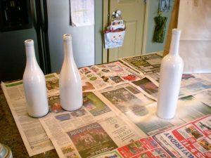 swiateczny-wazon-butelki-2