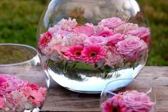 http://ideastand.com/beautiful-flower-arrangement-ideas/